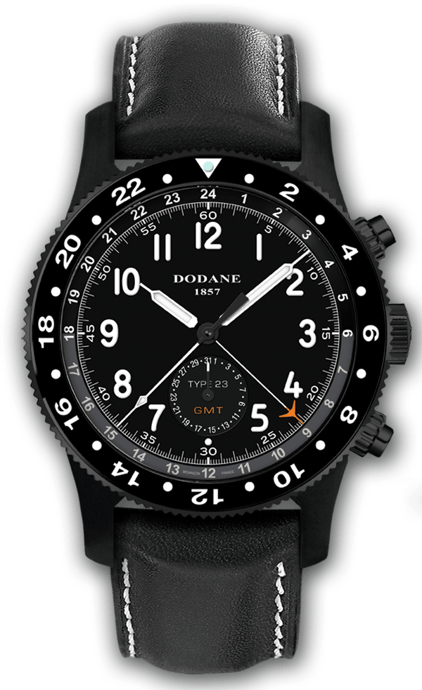 t23-gmt-face-pvd-600-1